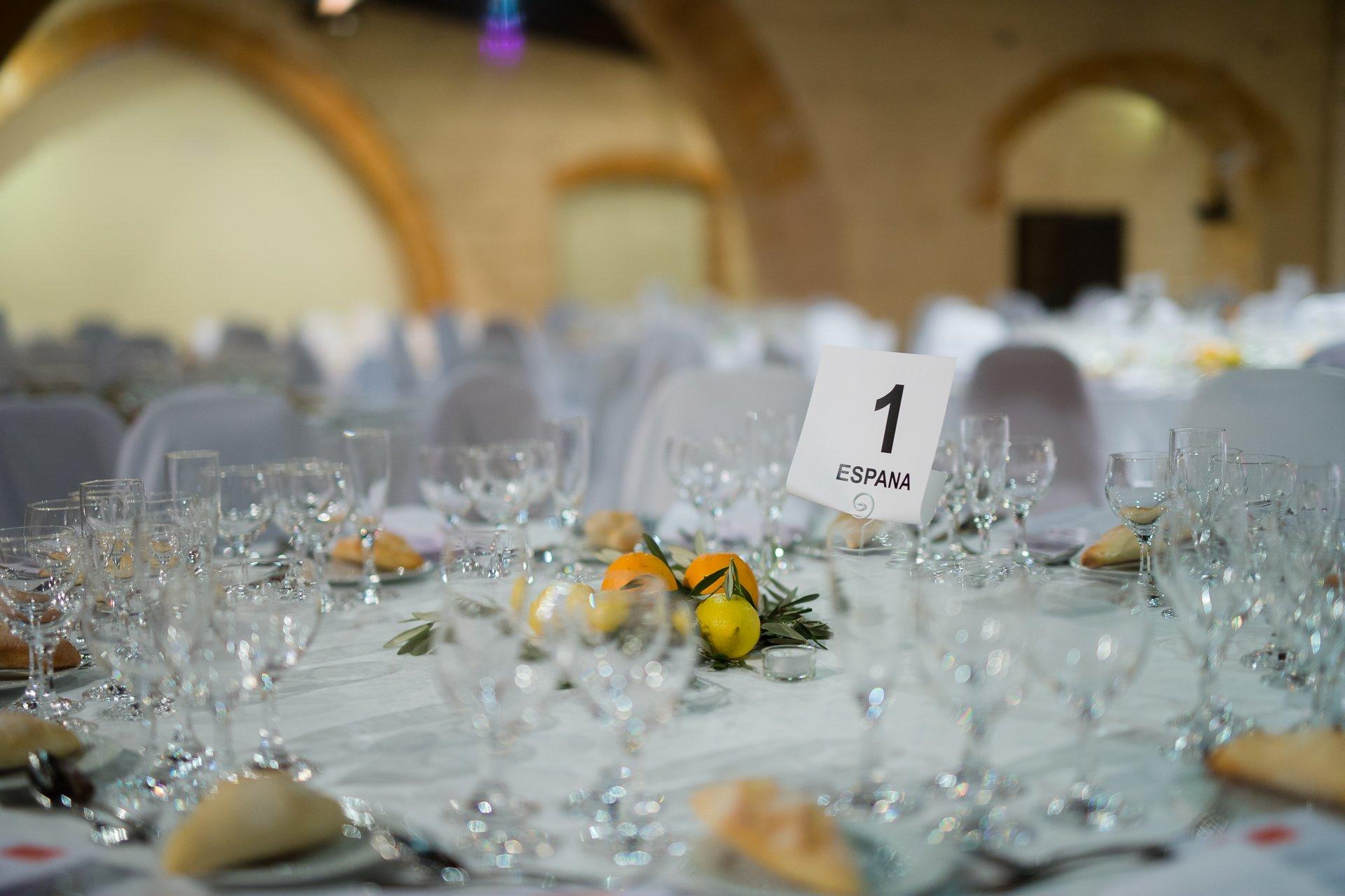 Events mallorca & Ibiza, Gruppenreisen & Incentive reisen