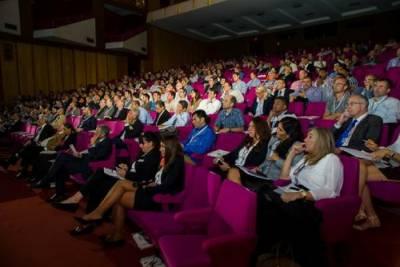 X-Events Mallorca Referenz Kongress Implant Direct