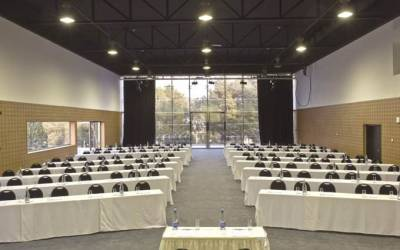 X-Events Mallorca Referenz Konferenz